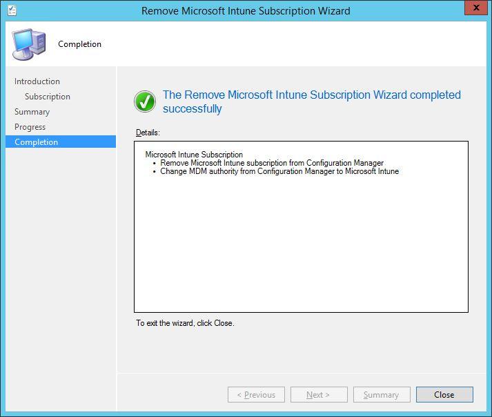 2017-06-05 22_00_54-Remove Microsoft Intune Subscription Wizard.jpg