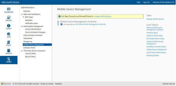 2017-06-05 22_12_29-Microsoft Intune.jpg