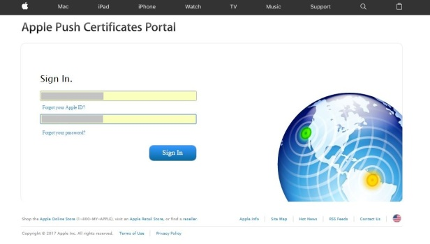 2017-06-05 22_21_54-Apple Push Certificates Portal.jpg