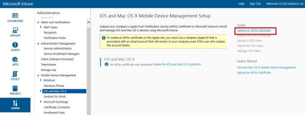 2017-06-05 22_25_33-Microsoft Intune_ iOS Mobile Device Management Setup.jpg