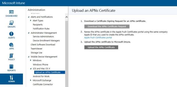 2017-06-05 22_25_57-Microsoft Intune_ Upload an APNs Certificate.jpg