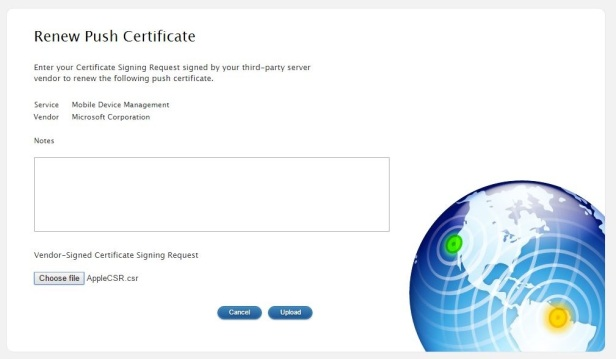 2017-06-05 22_31_50-Apple Push Certificates Portal.jpg