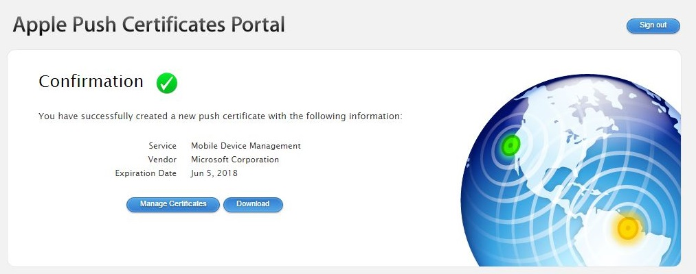 2017-06-05 22_32_05-Apple Push Certificates Portal.jpg