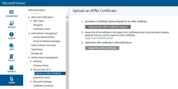 2017-06-05 22_32_45-Microsoft Intune_ Upload an APNs Certificate.jpg