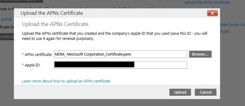 2017-06-05 22_33_29-Microsoft Intune_ Upload an APNs Certificate.jpg