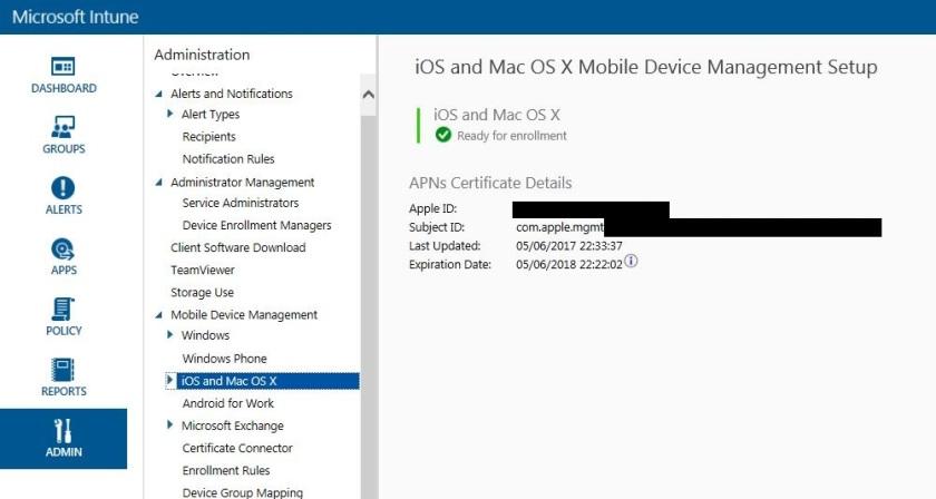 2017-06-05 22_33_46-Microsoft Intune_ iOS Mobile Device Management Setup.jpg