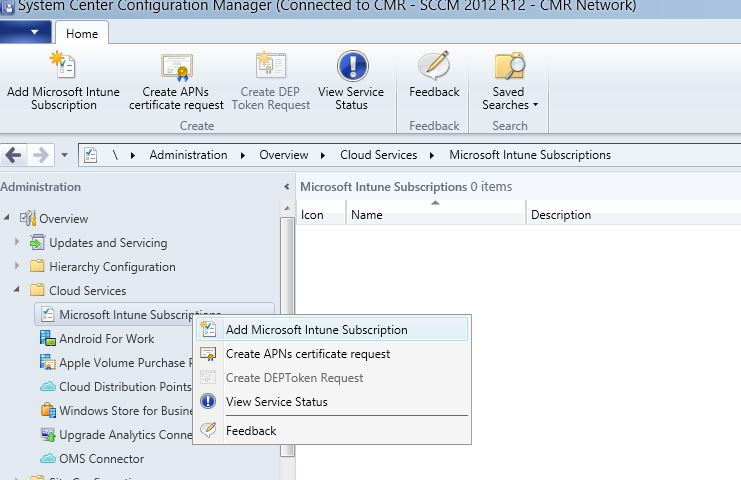 2017-06-17 23_44_54-System Center Configuration Manager (Connected to CMR - SCCM 2012 R12 - CMR Netw.jpg