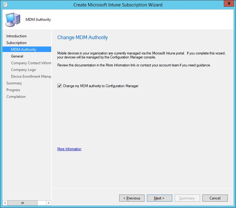 2017-06-17 23_48_07-Create Microsoft Intune Subscription Wizard.jpg