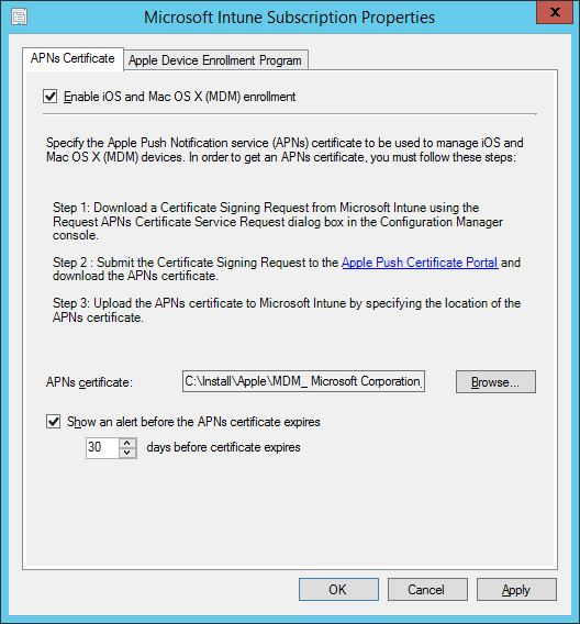 2017-06-18 00_12_54-Microsoft Intune Subscription Properties.jpg