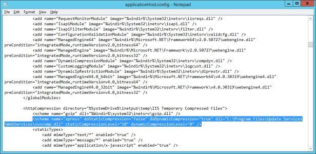 2017-06-28 00_52_32-applicationHost.config - Notepad.jpg