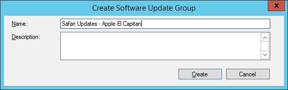 2017-07-09 22_28_07-Create Software Update Group.jpg