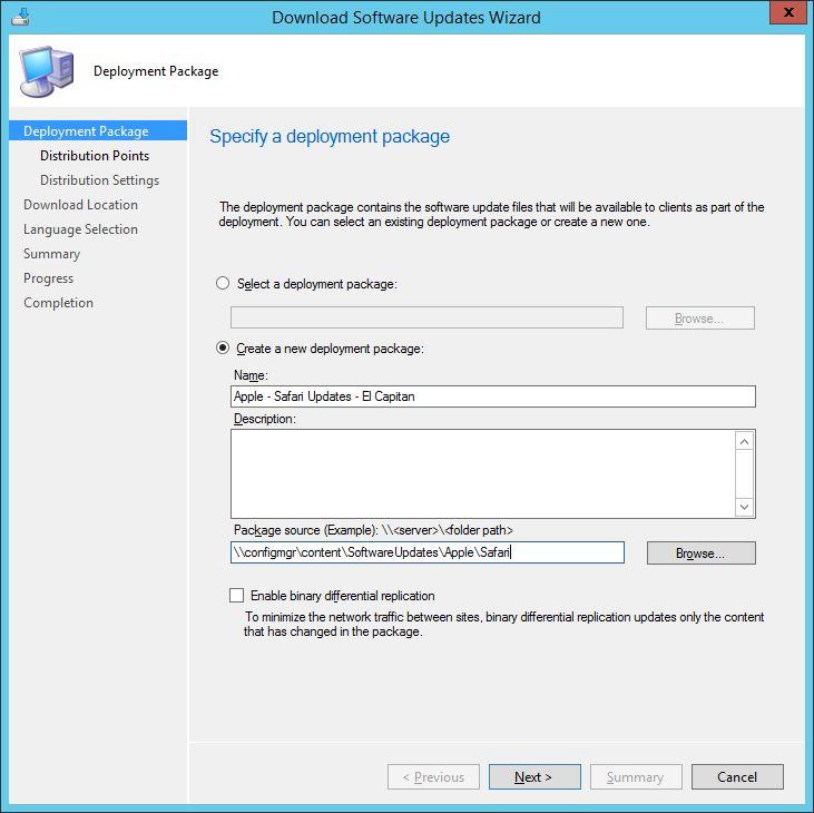 2017-07-09 22_30_31-Download Software Updates Wizard.jpg