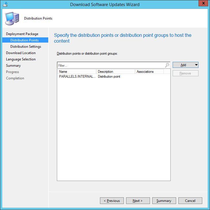 2017-07-09 22_30_38-Download Software Updates Wizard.jpg
