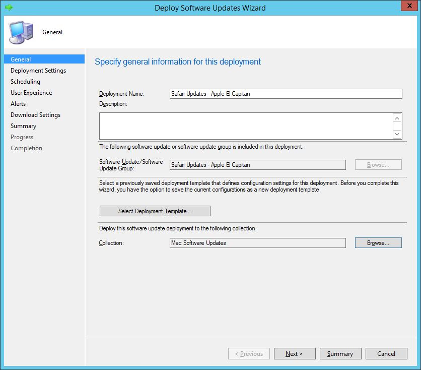 2017-07-09 22_35_09-Deploy Software Updates Wizard.jpg