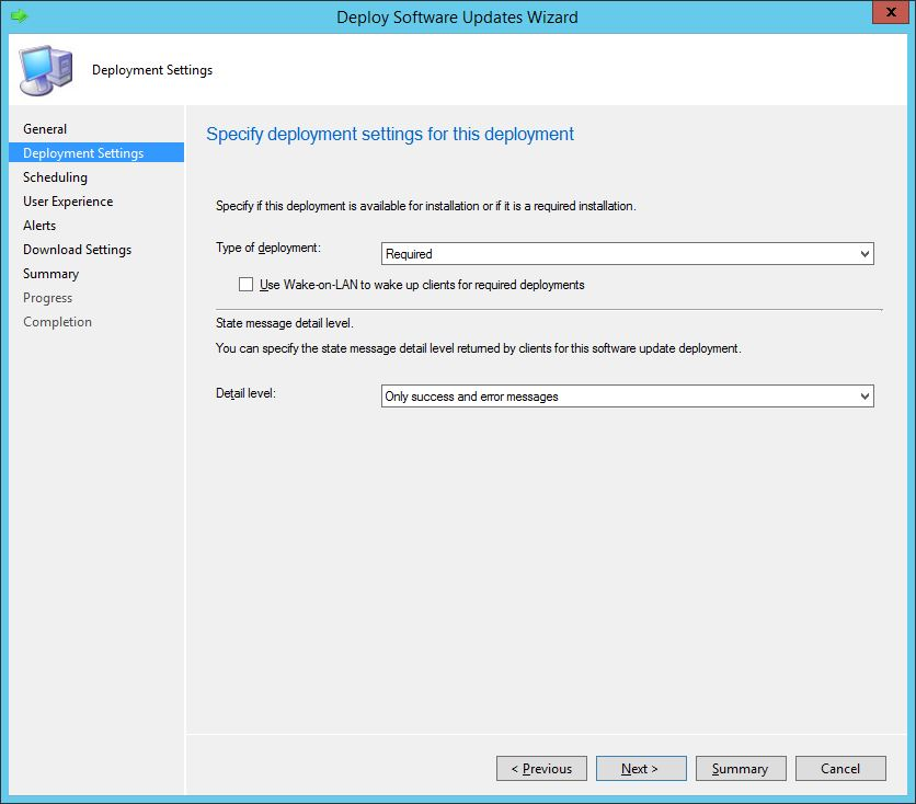 2017-07-09 22_35_13-Deploy Software Updates Wizard.jpg