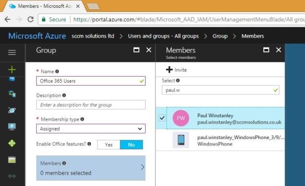 2017-08-28 17_17_22-Members - Microsoft Azure.jpg