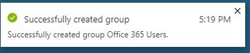2017-08-28 17_19_05-Group - Microsoft Azure.jpg