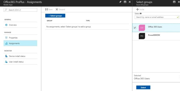 2017-08-28 17_36_07-Select groups - Microsoft Azure.jpg