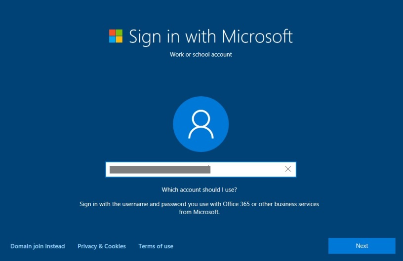 Pushing Office 365 to your Windows 10 Autopilot devices – SCCMentor