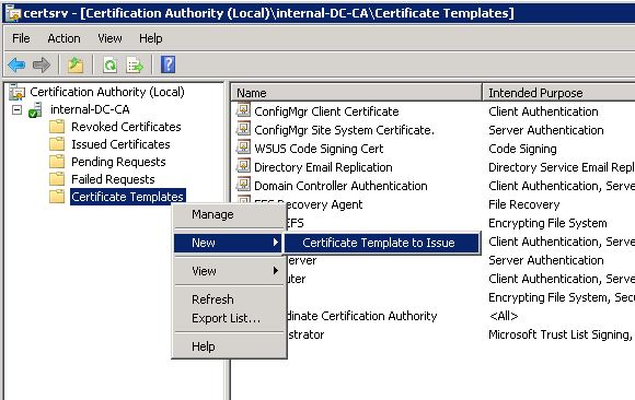 2017-11-13 20_53_09-certsrv - [Certification Authority (Local)_internal-DC-CA_Certificate Templates].jpg