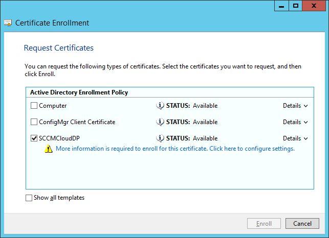2017-11-13 20_54_35-Certificate Enrollment.jpg