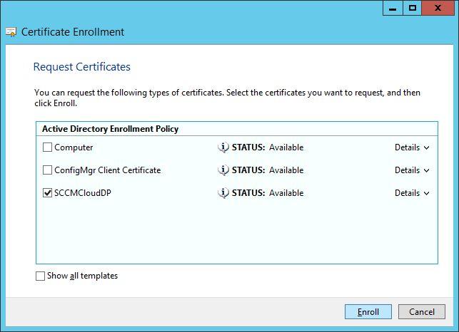 2017-11-13 20_55_10-Certificate Enrollment.jpg