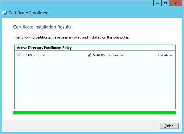 2017-11-13 20_55_20-Certificate Enrollment.jpg