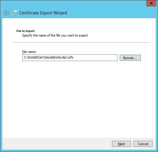 2017-11-13 20_56_31-Certificate Export Wizard.jpg