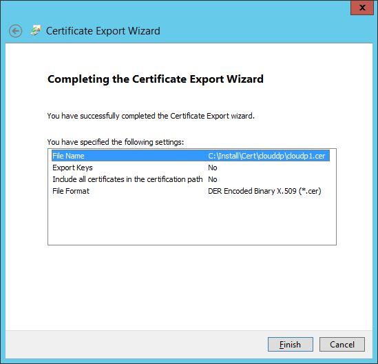 2017-11-13 20_57_07-Certificate Export Wizard.jpg