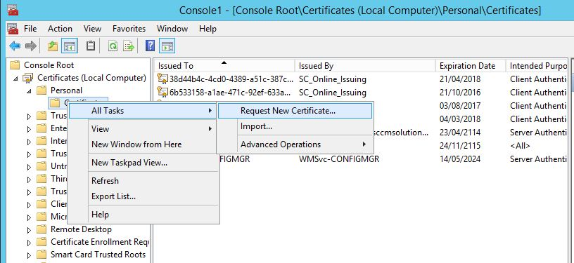 2017-11-17 20_00_01-Console1 - [Console Root_Certificates (Local Computer)_Personal_Certificates].jpg