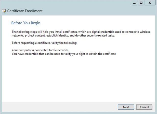 2017-11-17 20_00_26-Certificate Enrollment.jpg