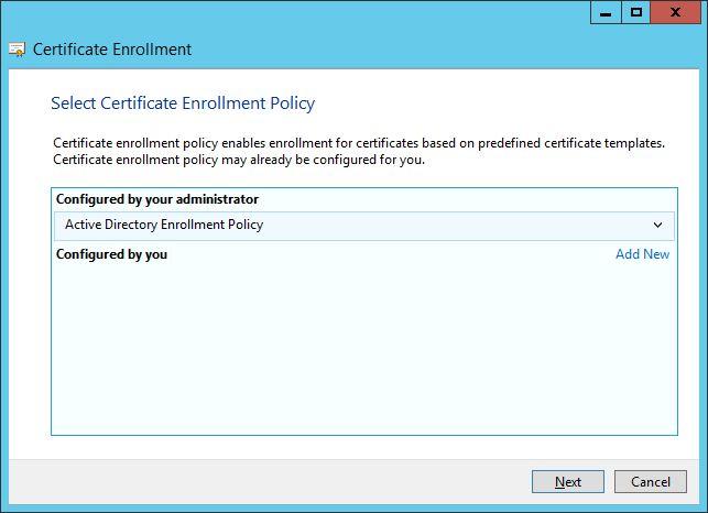 2017-11-17 20_00_30-Certificate Enrollment.jpg