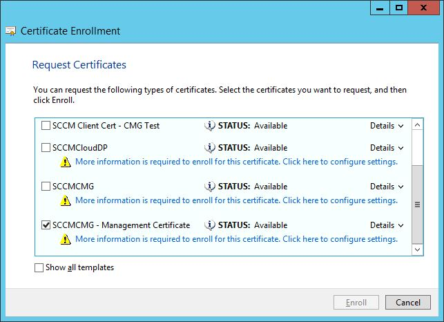 2017-11-17 20_00_40-Certificate Enrollment.jpg