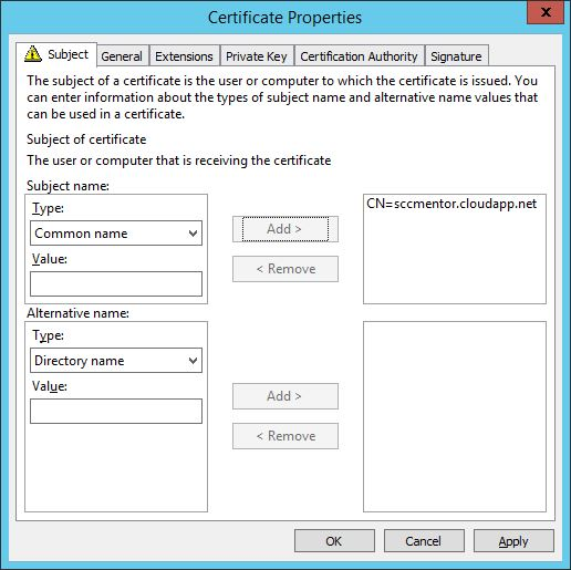 2017-11-17 20_00_57-Certificate Properties.jpg