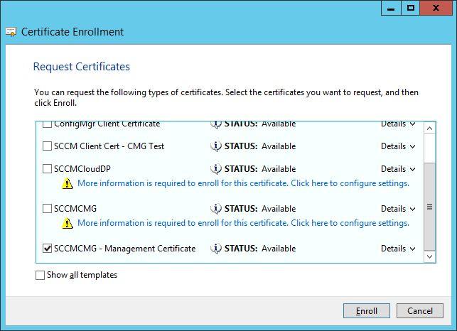 2017-11-17 20_01_07-Certificate Enrollment.jpg