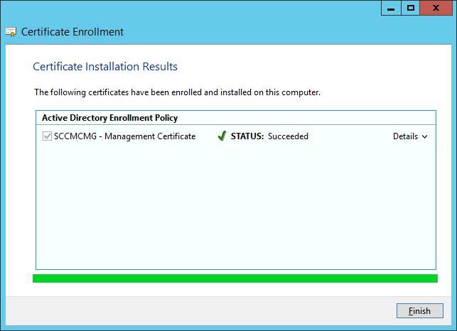 2017-11-17 20_01_11-Certificate Enrollment.jpg