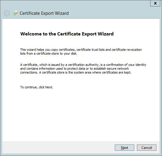 2017-11-17 20_01_38-Certificate Export Wizard.jpg