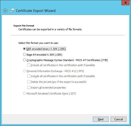 2017-11-17 20_01_48-Certificate Export Wizard.jpg