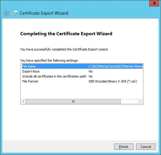 2017-11-17 20_02_39-Certificate Export Wizard.jpg