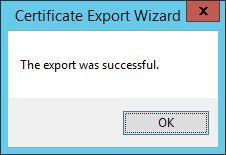 2017-11-17 20_02_41-Certificate Export Wizard.jpg