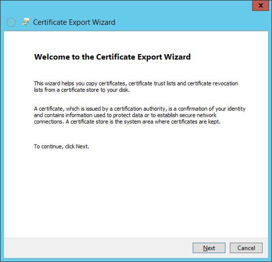 2017-11-17 20_03_46-Certificate Export Wizard.jpg