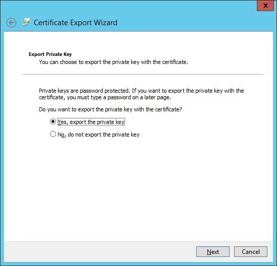 2017-11-17 20_04_26-Certificate Export Wizard.jpg