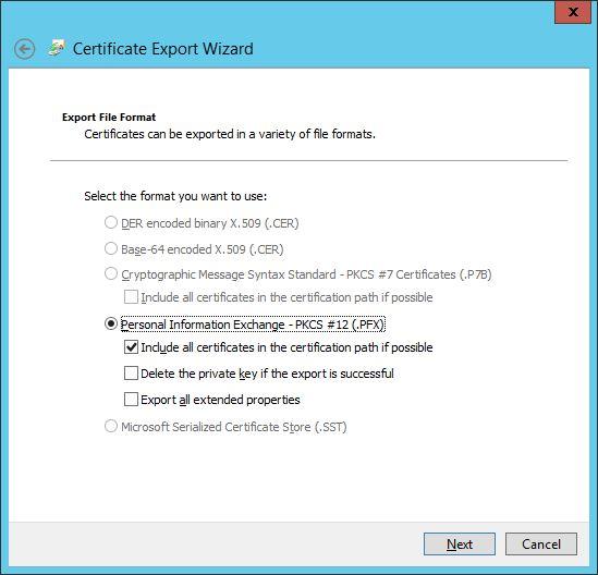 2017-11-17 20_04_28-Certificate Export Wizard.jpg