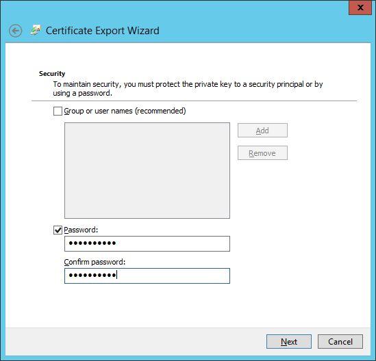 2017-11-17 20_04_38-Certificate Export Wizard.jpg