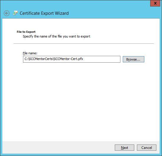 2017-11-17 20_05_00-Certificate Export Wizard.jpg