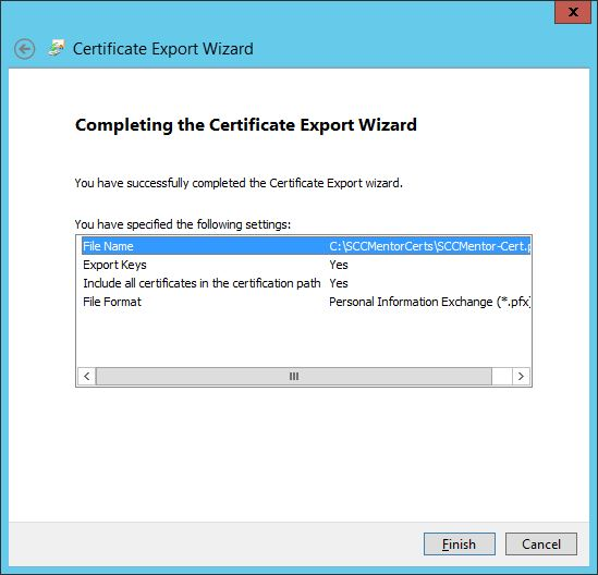 2017-11-17 20_05_02-Certificate Export Wizard.jpg