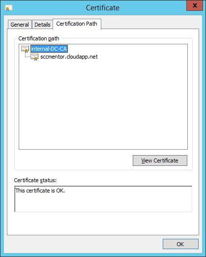 2017-11-17 20_05_37-Certificate.jpg