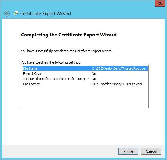 2017-11-17 20_06_06-Certificate Export Wizard.jpg