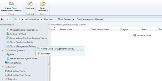 2017-11-17 20_15_38-System Center Configuration Manager (Connected to CMR - SCCM 2012 R12 - CMR Netw.jpg