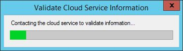 2017-11-17-20_18_16-validate-cloud-service-information.jpg